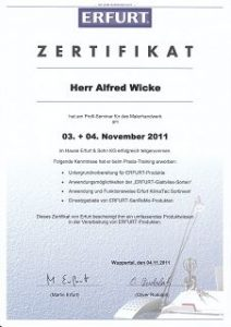 k-Erfurt Alfred