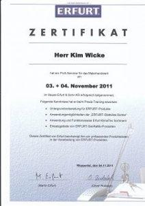 k-Erfurt Kim