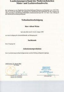 k-Sachkunde Asbest3