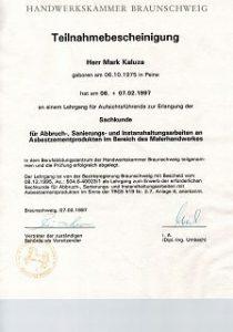 k-Sachkunde Asbest4